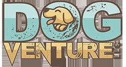 Dog-Venture LLC